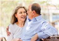女人为什么总爱偏爱中年熟男