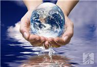 北京桶装水质量偏低风险评级为BBB