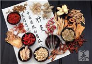 补肾壮阳的中药方剂,吃什么可以调理身体?