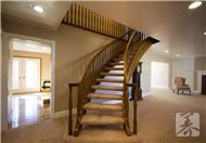 爬楼梯,爬出的健身好方法