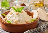 8类便宜食物是天然钙片