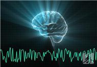 老年性脑萎缩是什么疾病?