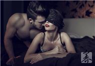 性行为和宫颈癌的关系