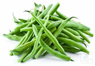 四季豆治疗扁平疣