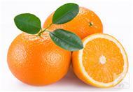 橙子怎么蒸治咳嗽?橙子有什么作用?