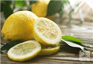 柠檬冰糖水的功效