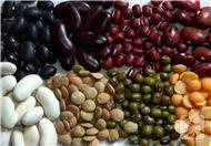 红豆怎么吃减肥