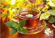 如何正确喝凉茶