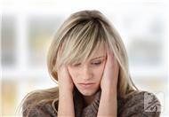 互联网焦虑症是怎么回事 什么是互联网焦虑症