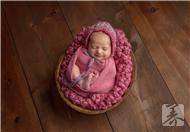 胎位不正对胎儿有影响吗
