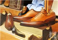 男士挑选皮鞋的技巧