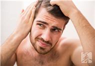 运动出汗可以排毒吗?