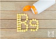 叶酸是高龄产妇孕前必服用