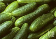 吃黄瓜能减肥吗?黄瓜木耳减肥法