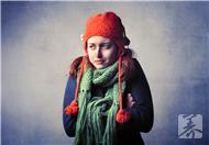 冬季如何避免寒气入体?