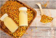 蜂王浆的功效作用和食用方法