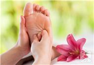 孕妇为什么容易患脚气?