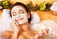 面部护肤2种方法告别草莓鼻