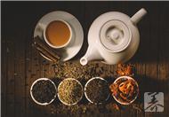 五行果蔬丰胸奶茶