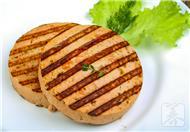 韩式鱼饼炒年糕