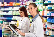 女性保健品要慎选,有哪些需要注意的地方呢?