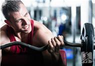 健身房-超级臀部,健身教程