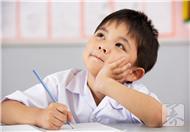 儿童贫血的指标应该是多少?