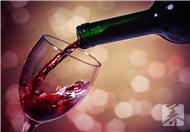 红酒对女人的9大养生功效