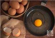 男人吃鹌鹑蛋能壮阳吗?有哪些好处呢?