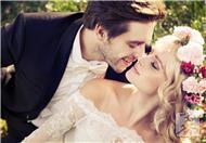 婚姻幸福对老年痴呆症的预防作用
