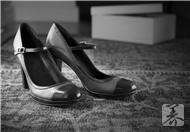 20厘米的脚穿多大的鞋子