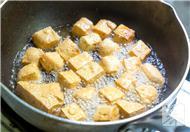 豆腐大白菜 10种美食让你长命百岁
