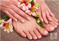 花椒姜水泡脚的功效,花椒姜水泡脚的用量