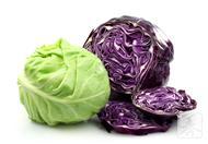 卷心菜泡菜的做法