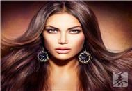 女性更年期应该注意哪些?达到美容养颜很简单