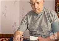 头晕无力容易累这些很可能是低血压常见症状