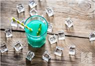 喝江米甜酒对身体有什么好处?