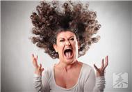 偶尔生气对胎儿的影响