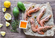 皮皮虾怎么保存