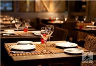 台知名餐厅收剩菜卖给大陆游客