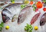 深海鱼油和搭配的作用