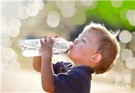 喝水的杯子对你有多重要