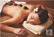 水療spa有哪些功效