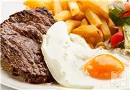 鸽蛋和鹌鹑蛋哪个壮阳效果好?有哪些营养呢?