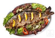 炸鱼怎么炖好吃又简单