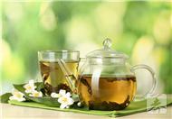 生活小妙招:绿茶的作用,美白除菌消异味!