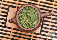 铁观音属于乌龙茶吗