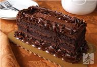 年轮蛋糕的做法