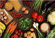 远离九种真致癌的食品