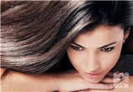头发变白的原因 神奇药膳食疗方告别少白头
